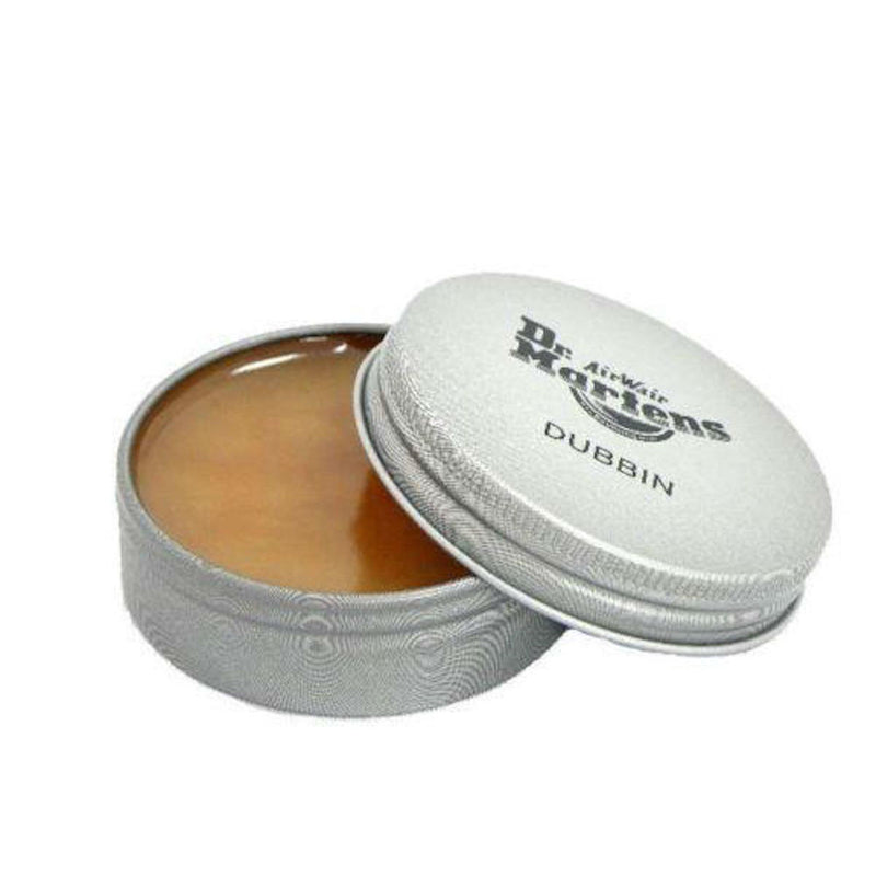 Dubbin Natural Wax