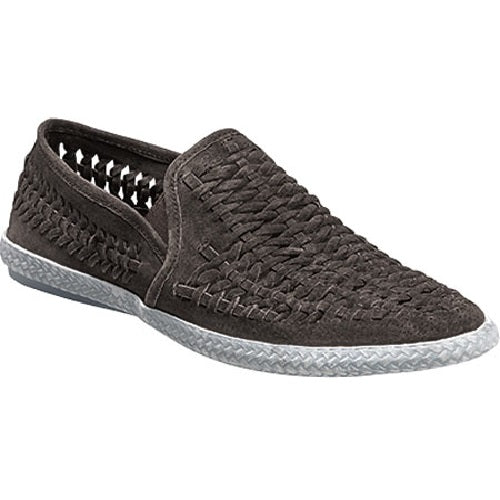 Stacy Adams Paco Slip On