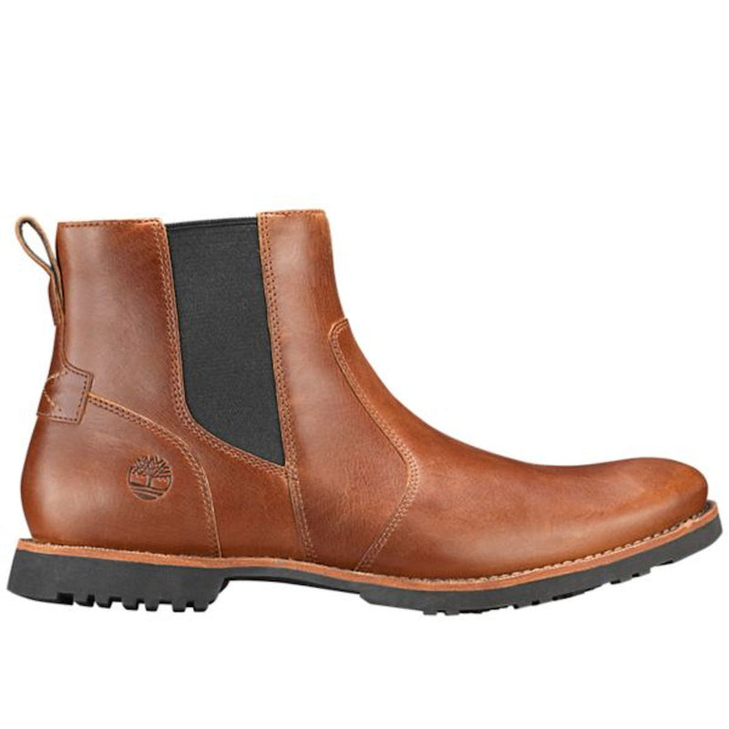 Timberland Kendrick Chelsea Boots