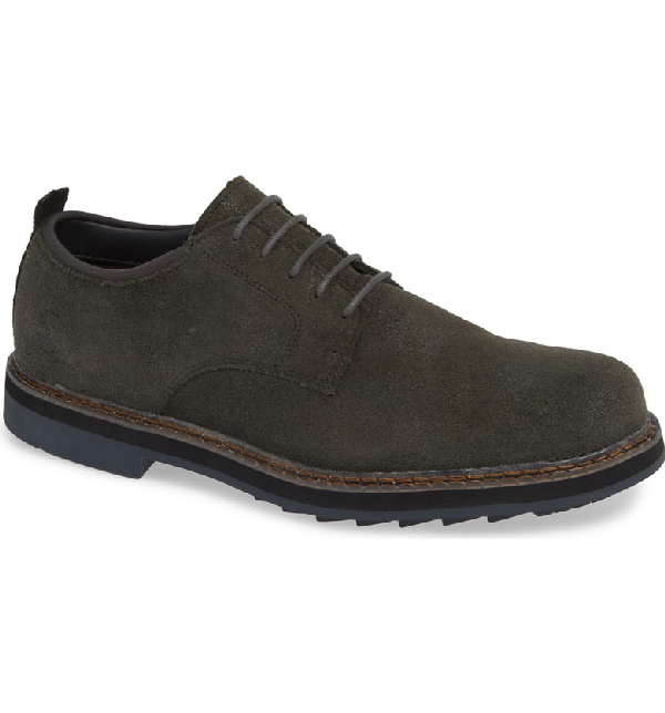 Timberland Squall Canyon Shoes