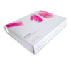 BodyICE Woman Maternity Care Ice Packs For Pre and Post Natal Recovery - BodyICE Australia