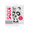 BodyICE Pepe The Panda - Kids Ice or Heat Pack to Soothe Knocks and Bruises - BodyICE