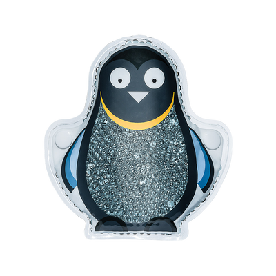 Pablo the Penguin - BodyICE