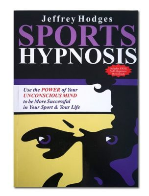 Sports Hypnosis - BodyICE