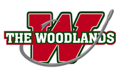 The Woodlands High School Fishing Team
