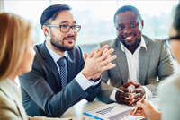 Leading for Impact for Supervisors by Schulich School of Business - May 7 - 10, 2019 - Sudbury