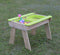 Wendi Toys T1 Picnic Table