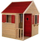 Wendi Toys Modular Playhouse M12 Summer Villa