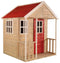 Wendi Toys Modular Playhouse M6 Nordic Adventure House