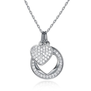 Health Benefits of .925 Sterling Silver Jewelry