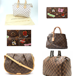 New Luxury Consignment - Visit Our Facebook Page for all Consignment Products