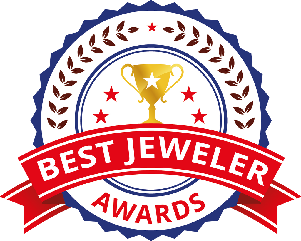 Our Best Jeweler Award 2020