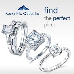 Rocky mt.outlet