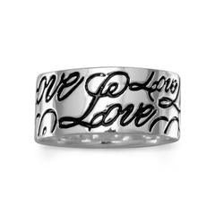 Love Band - Rocky Mt. Outlet Inc - Shop & Save 24/7