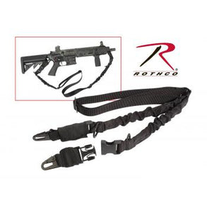 Rothco 2-Point Tactical Sling