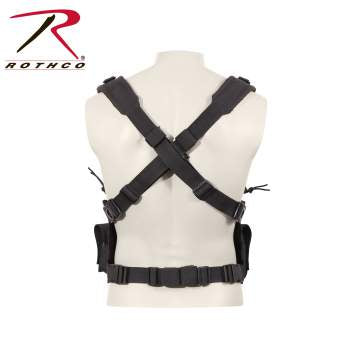 Rothco Operators Tactical Chest Rig