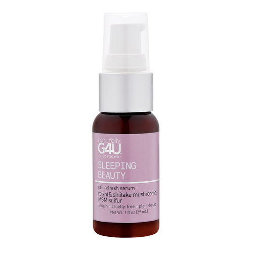 cell refresh serum