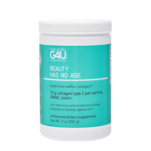 Load image into Gallery viewer, build from within collagen powder tub 9 oz supplement