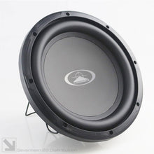 "Load image into Gallery viewer, Audiomobile GT2 2010 ""20"" Series Low-Profile 10"" Subwoofer - Sounds Good Stereo Online"