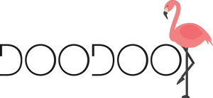DooDoo Family & Co