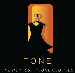Tone Clothes For Phone