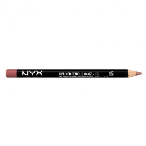 NYX Slim Lip Pencil -SPL810 NATURAL - Milky Beauty