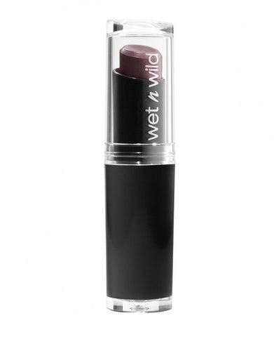 wet n wild Mega Last Lip Color -918D Cherry Bomb - Milky Beauty
