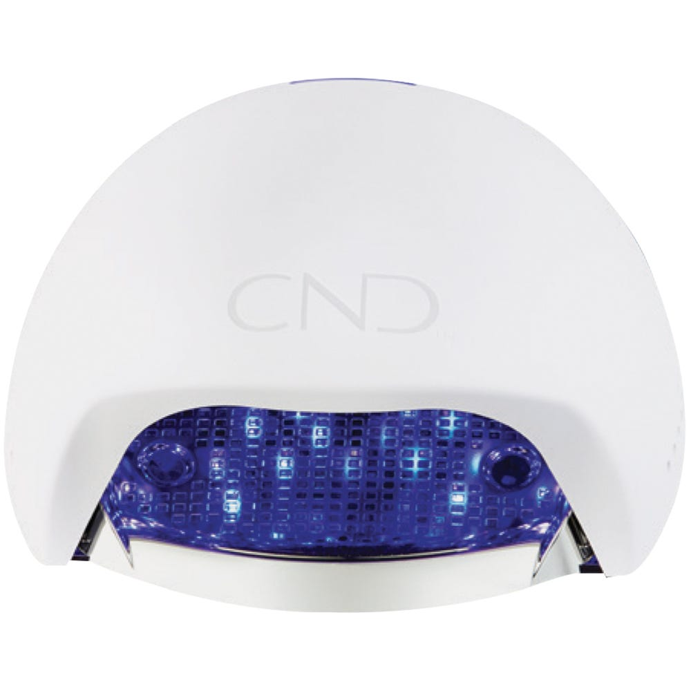 CND New LED Lamp - Milky Beauty