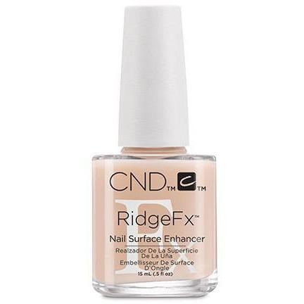 CND RidgeFX 0.5oz - Milky Beauty