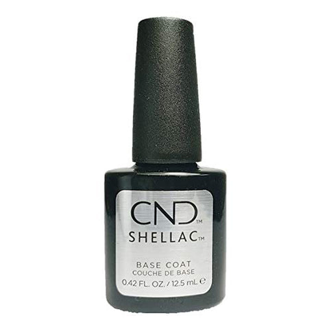 products/CND_Shl_12.5ml-BaseCoat.jpg