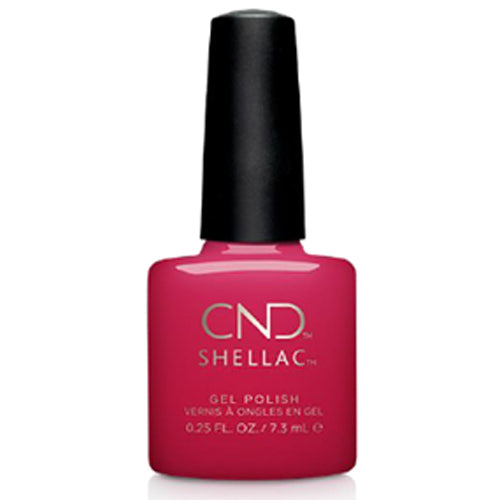 CND Shellac - Element 0.25 oz - Milky Beauty