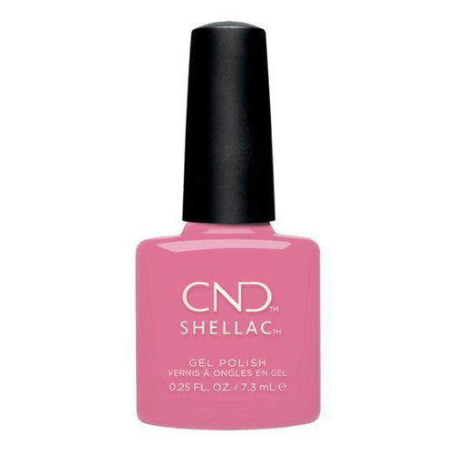CND Shellac - Holographic 0.25 oz - Milky Beauty