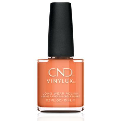 CND Vinylux - Catch Of The Day 0.5 oz