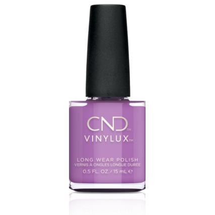 CND Vinylux -  It's Now Oar Never 0.5 oz