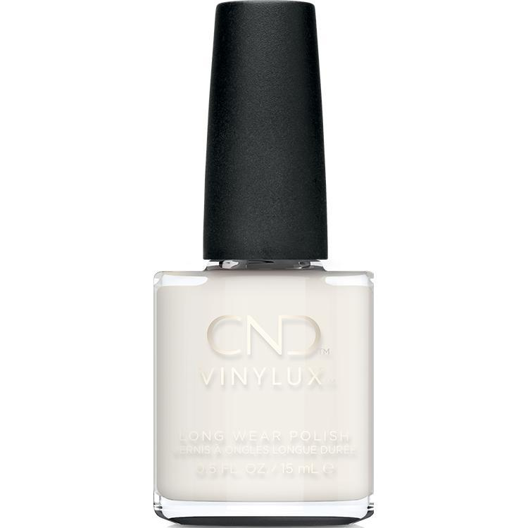 CND Vinylux - Lady Lilly 0.5 oz