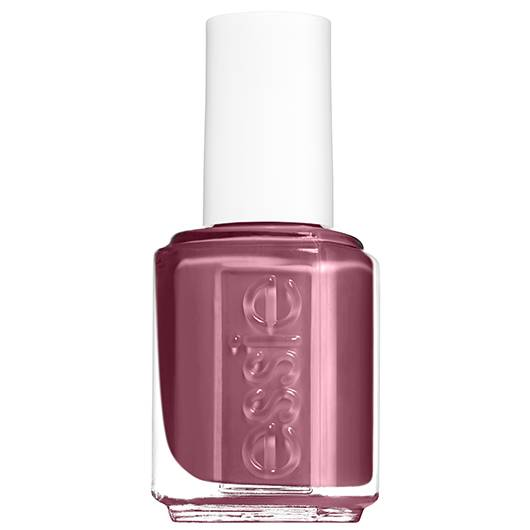 Essie Island Hopping 0.5 oz - Milky Beauty