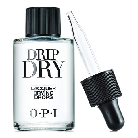 products/OPI_DripDry_27ml.jpg