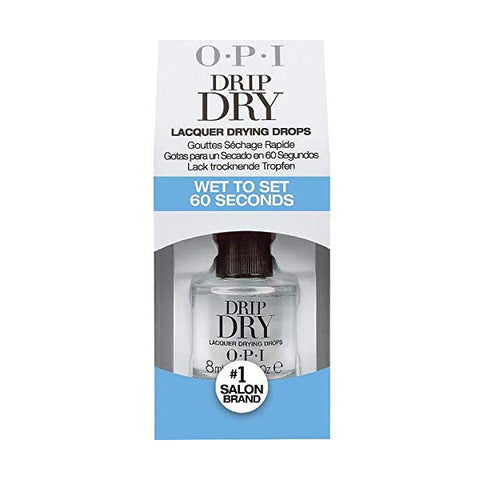 products/OPI_DripDry_8ml_1.jpg