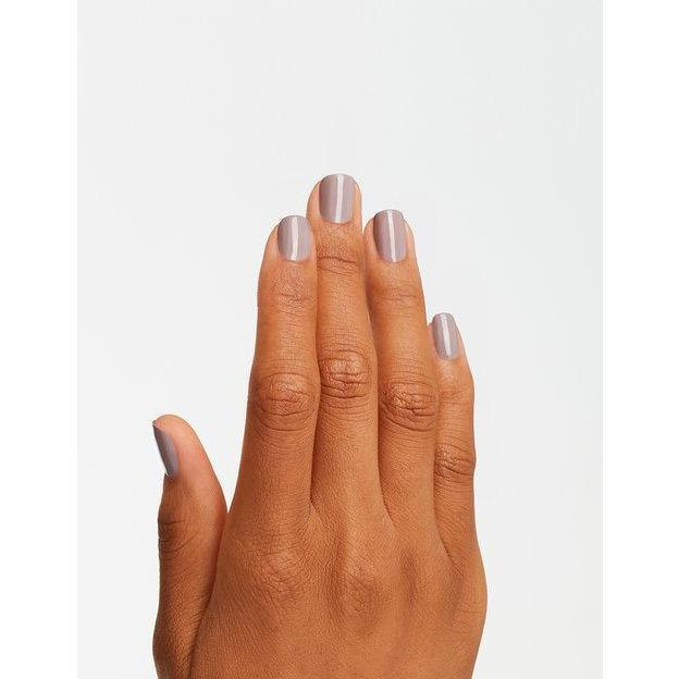 OPI Gel Color - Taupe-less Beach 0.5 oz - GCA61 - Milky Beauty
