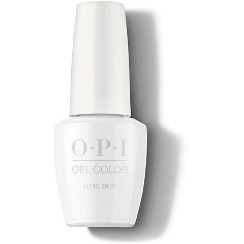 products/OPI_GCL00_AlpineSnow.jpg