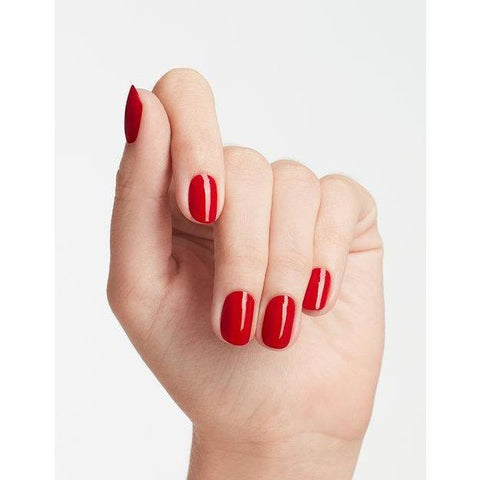 products/OPI_GCN25_BigAppleRed_2.jpg