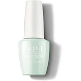OPI Gel Color - This Cost Me A Mint 0.5 oz - GCT72