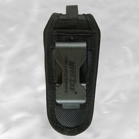 Tool Holster Stretch