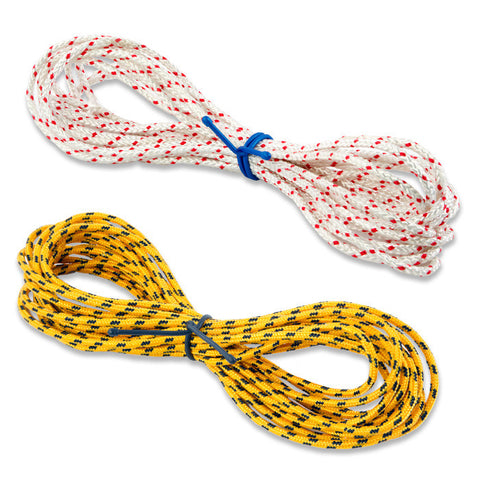 Gear Tie Reusable Rubber Twist Tie - 12""