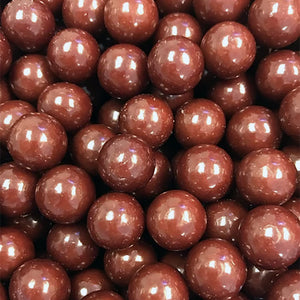 Aniseed Balls - Dream Candy