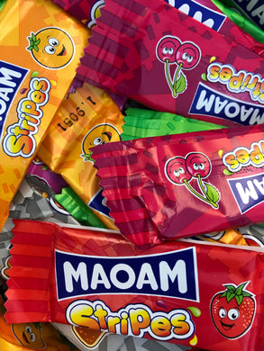 Maoam - Dream Candy