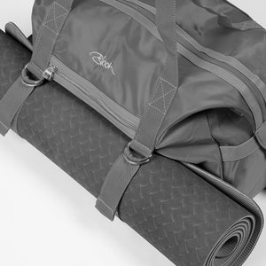 A6351 - Bloch Excelsior Dance Bag