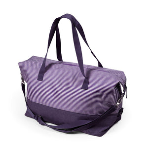 A6418 - Bloch Duet Dance Bag