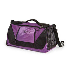 Load image into Gallery viewer, A6114 – Bloch Bagtastic Dance Bag
