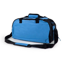 Load image into Gallery viewer, A6006 - Bloch Two Tone Dance Bag